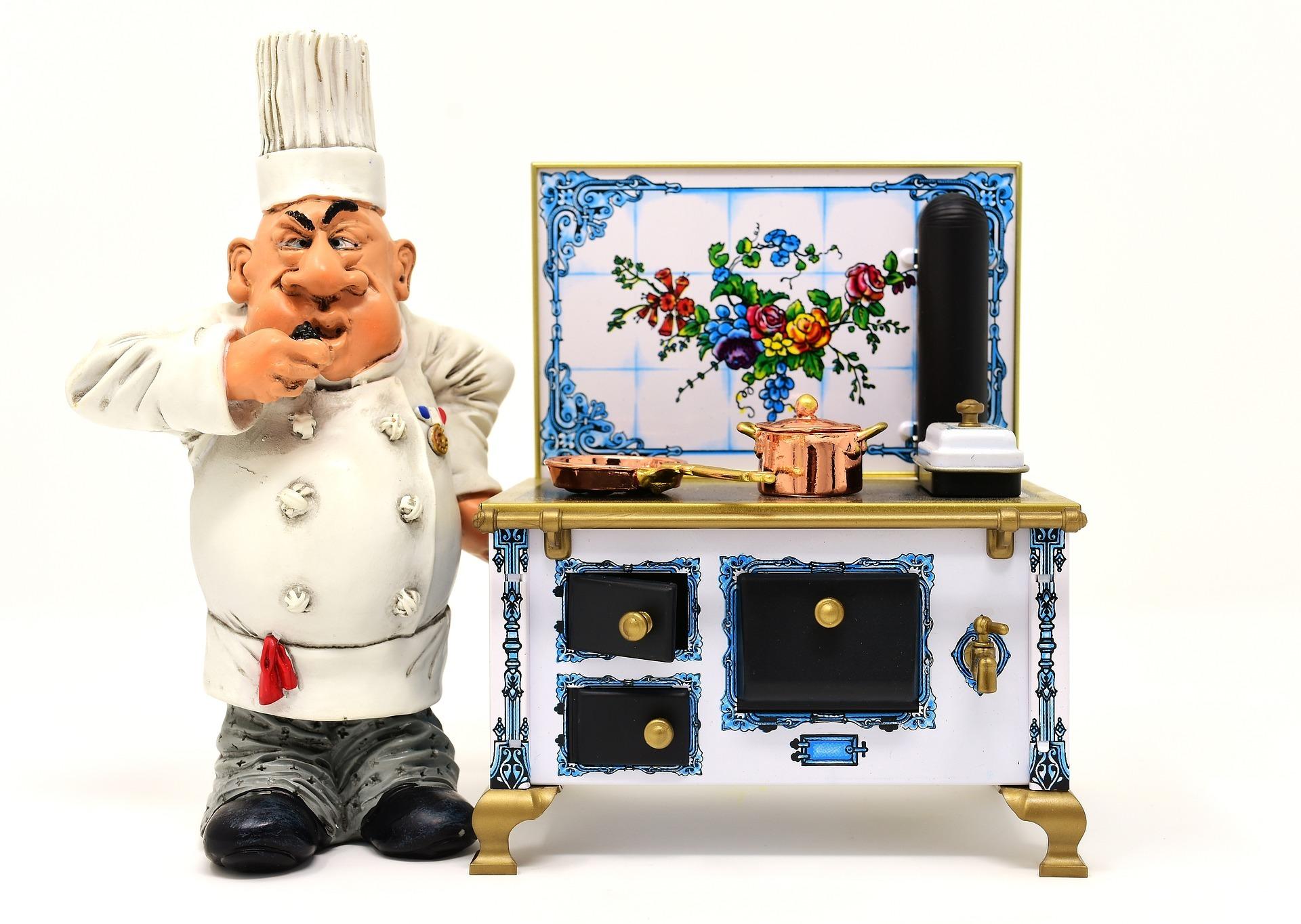 Online-Küchenplaner auf ratgeber-blogger.de