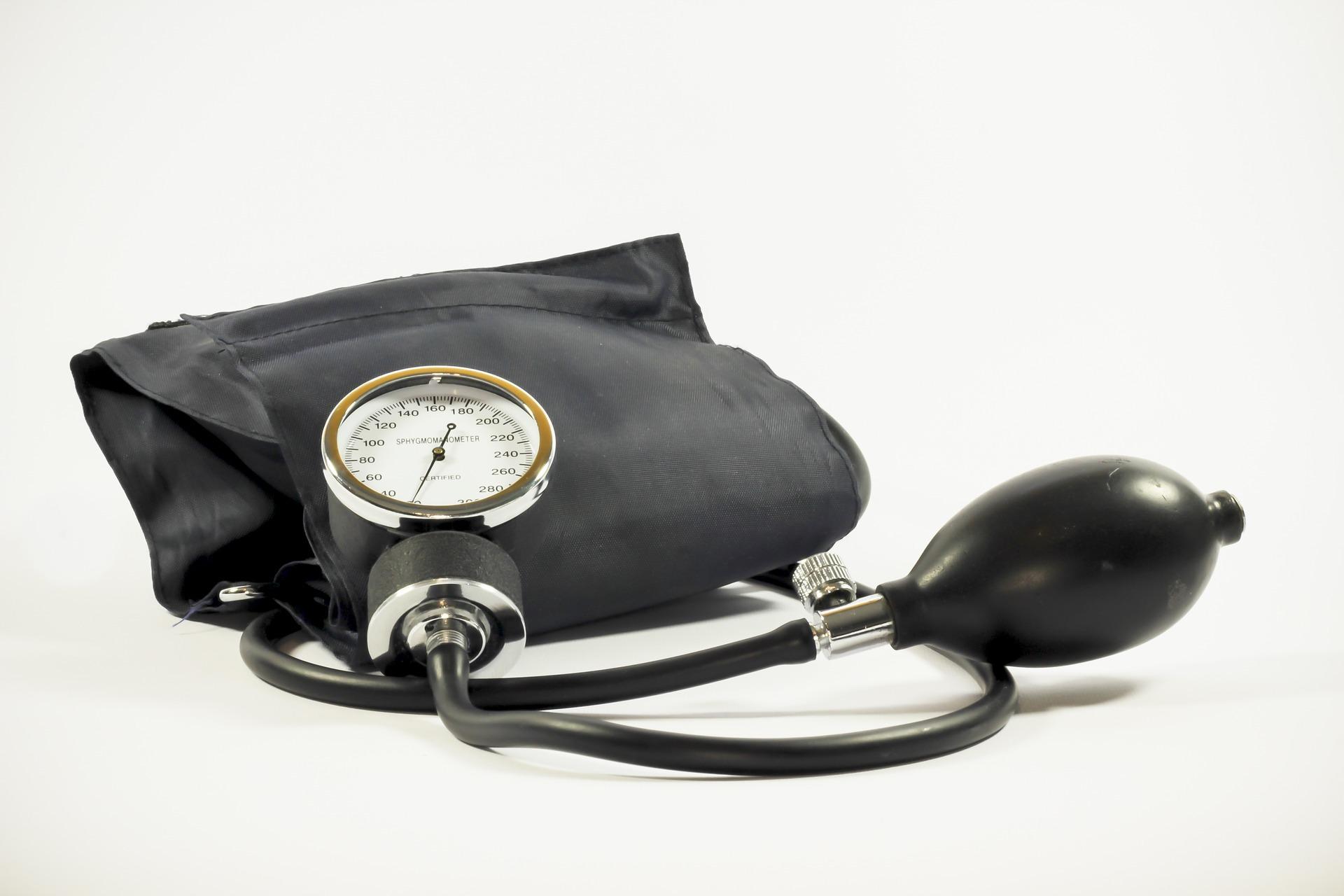 Die 50 besten Bluthochdruckkiller auf ratgeber-blogger.de