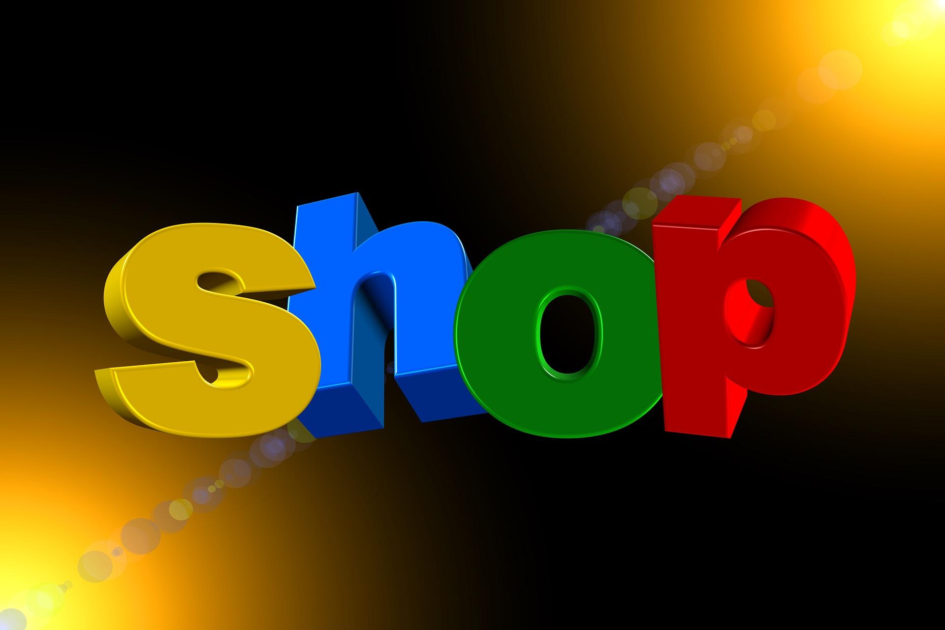 E-Commerce im Aufwärtstrend auf ratgeber-blogger.de