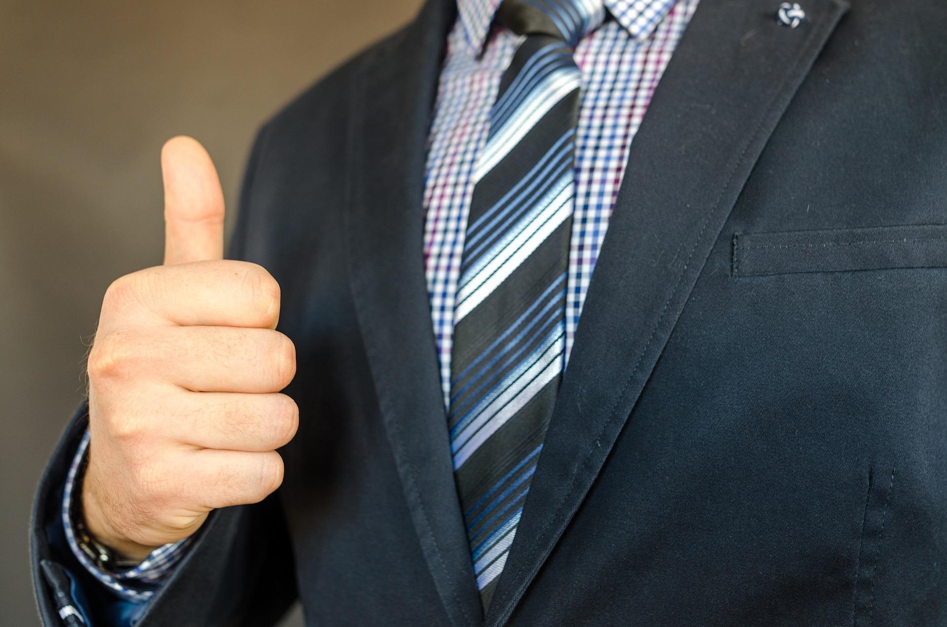 Beschwerdemanagement professionell angehen auf ratgeber-blogger.de
