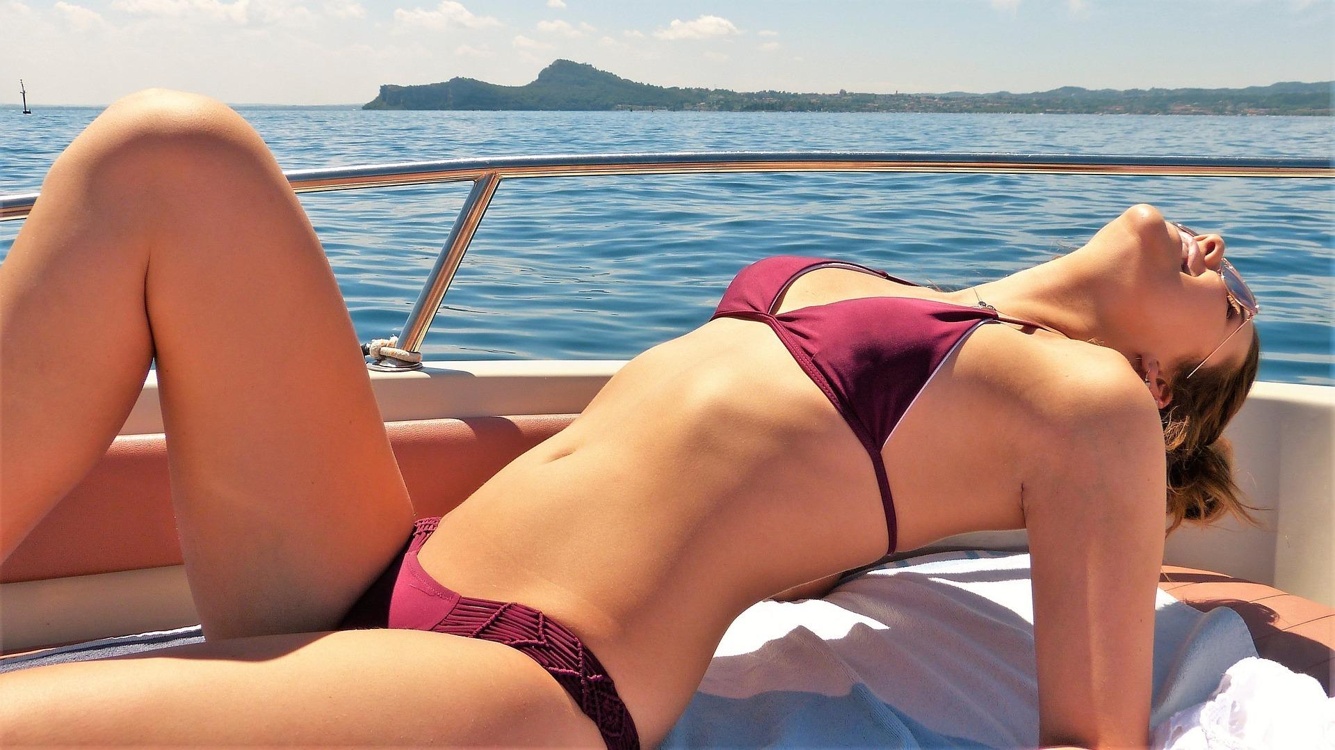 Sonnensschutz- und Sichtschutzfolien richtig pflegen auf ratgeber-blogger.de