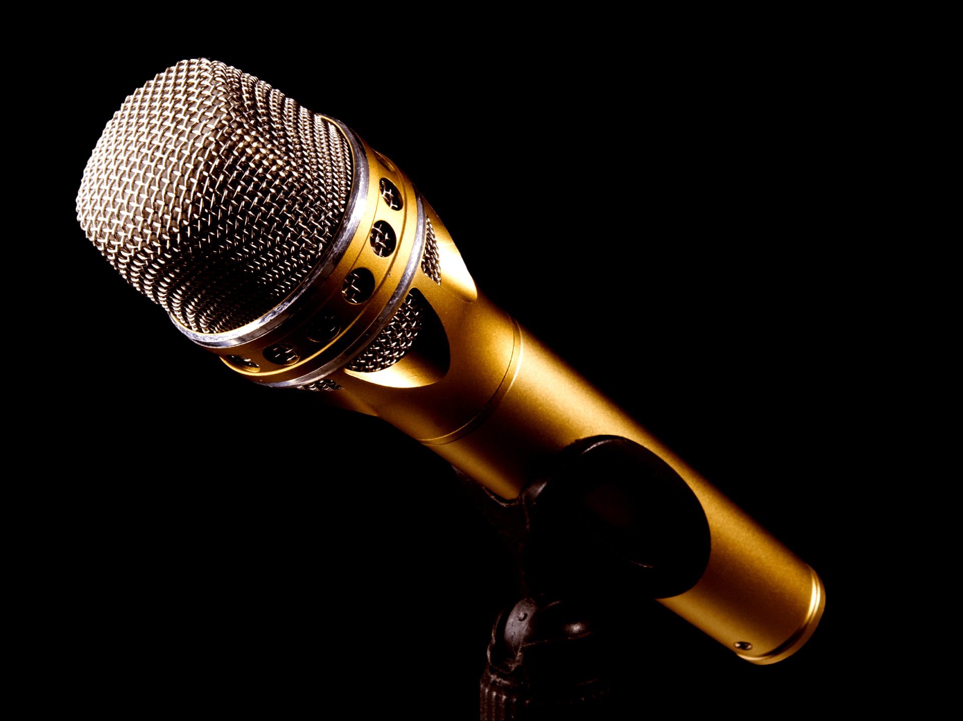 Überzeugende Reden mit Rhetorik-Seminaren auf ratgeber-blogger.de