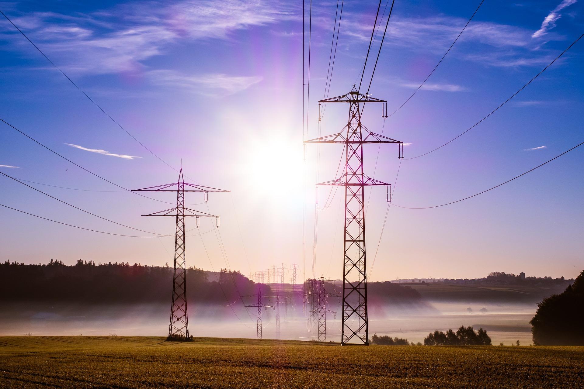 Stromversorger Wechsel für Stromkunden auf ratgeber-blogger.de