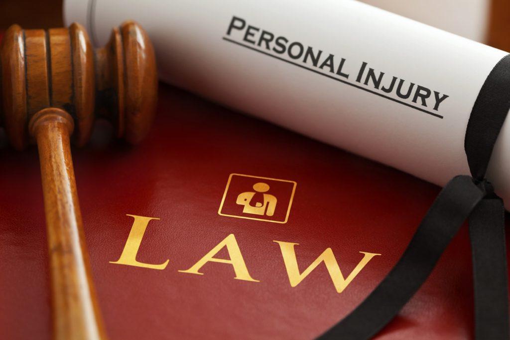 Welche Versicherungen braucht man auf ratgeber-blogger.de