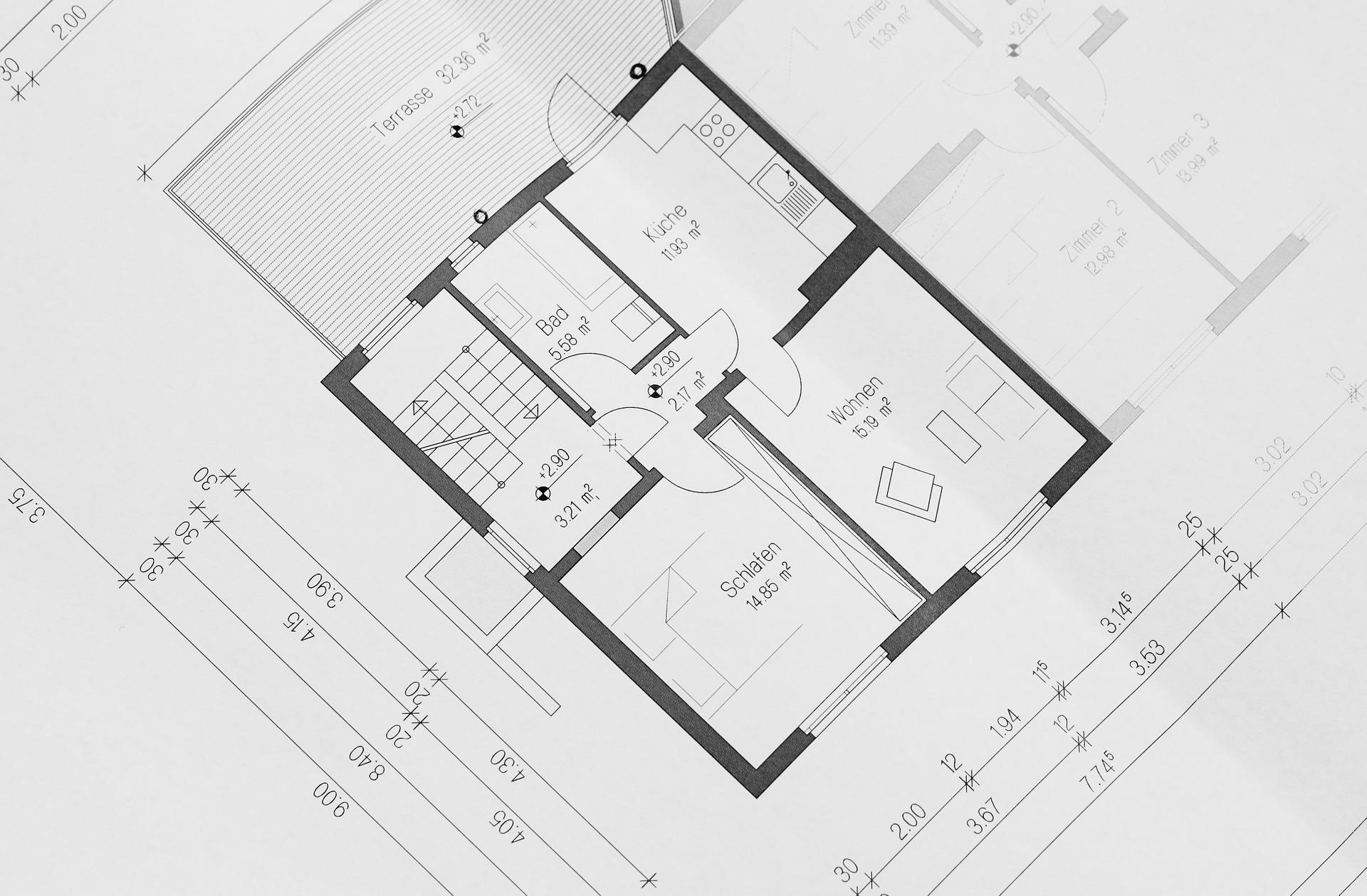 Tipps zum Umzug in eine kleinere Wohnung auf ratgeber-blogger.de
