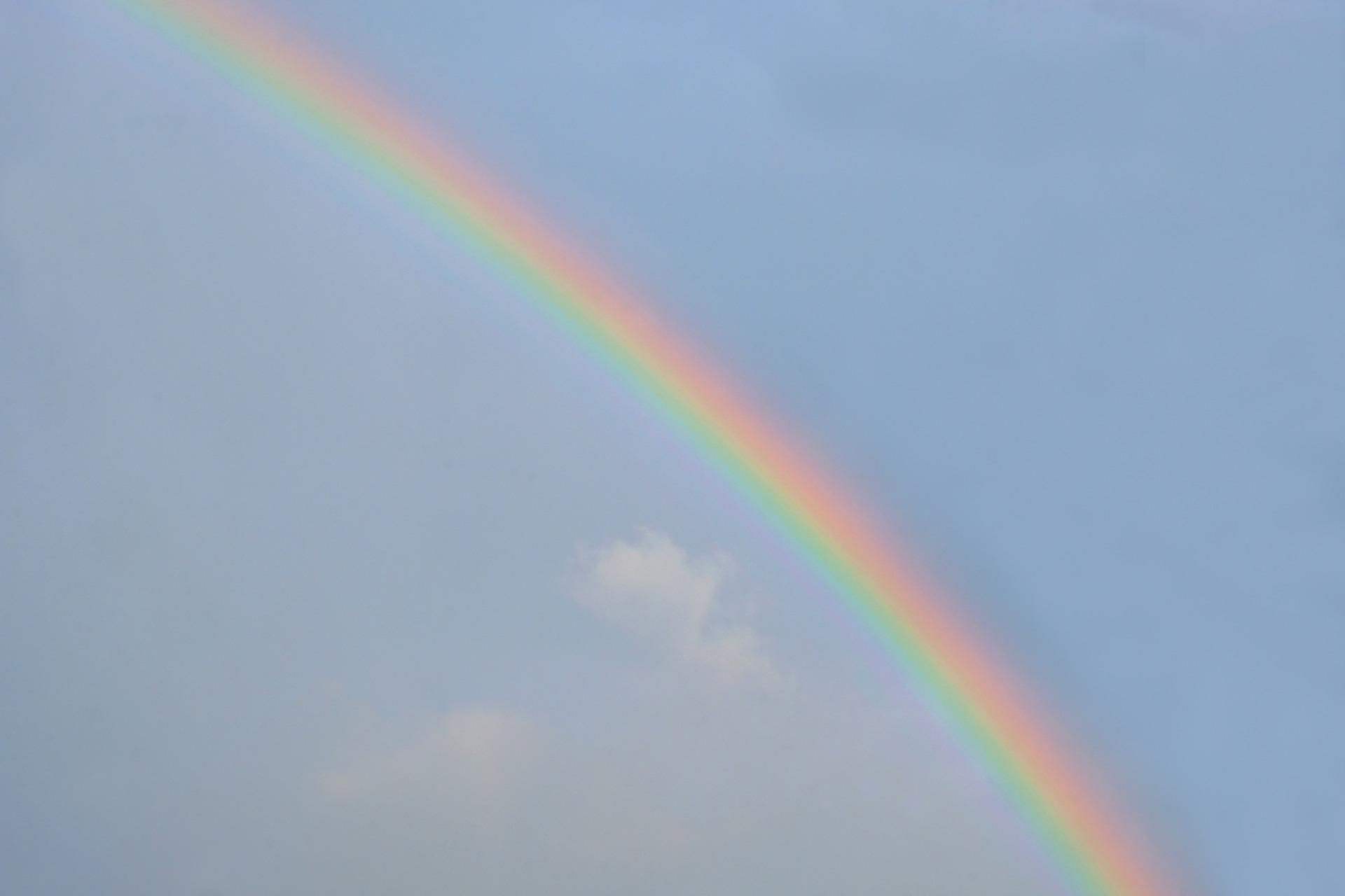 Optischer Dopplereffekt einfach erklärt auf ratgeber-blogger.de